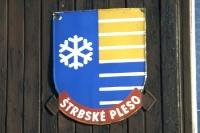 Strbske Pleso in der Hohen Tatra