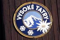 Willkommen in der Vysoke Tatry / Hohen Tatra