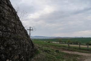 Unterwegs in der Slowakei