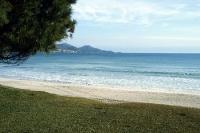 Urlaubsparadies Mallorca - Sonne, Meer und Entspannung