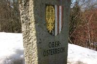Willkommen in Oberösterreich!