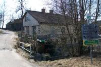Unterwegs nach Aigen und Ödenkirchen in in Oberösterreich im Bezirk Rohrbach im Oberen Mühlviertel
