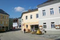 Ortschaft in Oberösterreich