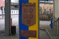 Willkommen in Niederösterreich!