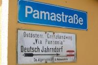 Ostösterreichischer Grenzlandweg