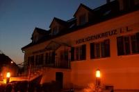 Marktgemeinde Heiligenkreuz im Wienerwald im Bezirk Baden bei Wien