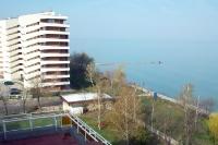 Urlaub am Plattensee - Erholung am Balaton