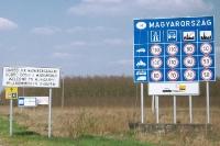 Willkommen in Ungarn! Die Höchstgeschwindigkeiten auf den Straßen