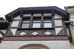 Bad Freienwalde