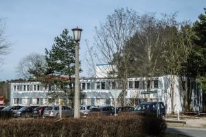 Basdorf bei Wandlitz