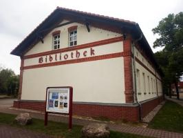 Miersdorf/Zeuthen