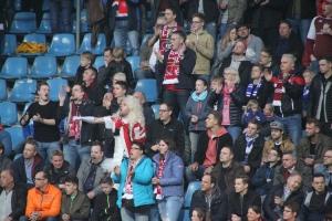 Kaiserslautern Fan