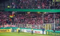 1. FC Köln beim SC Freiburg