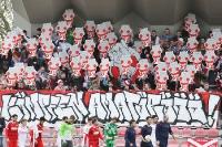 1. FC Köln II vs. Fortuna Düsseldorf II