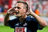 1. FC Köln siegt 2:1 bei Union Berlin