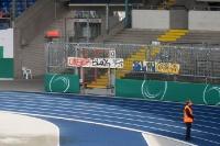 1. FC Köln zu Gast bei FT Braunschweig
