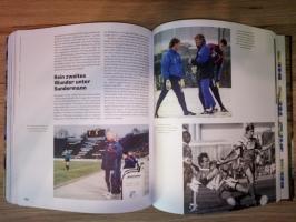 125 Jahre - Vom VfB zum 1. FC Lokomotive Leipzig