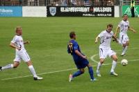 1. FC Lok Leipzig beim SV Babelsberg 03