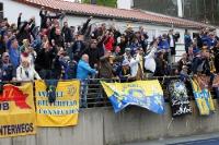 1. FC Lok Leipzig feiert 2:2 bei Viktoria 1889