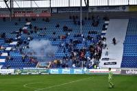 1. FC Lok Leipzig zu Gast beim 1. FC Magdeburg