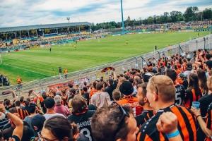 1. FC Lokomotive Leipzig vs. Bayer 04 Leverkusen