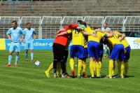 1. FC Lokomotive Leipzig vs. Chemnitzer FC U23