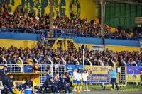 1. FC Lokomotive Leipzig vs. FSV Zwickau