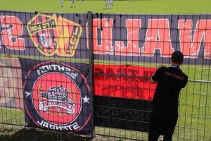 1. FC Lok Stendal vs. Tennis Borussia Berlin