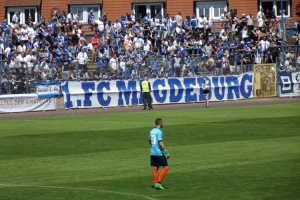 1. FC Lok Stendalvs. 1. FC Magdeburg