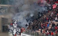 1. FC Nürnberg beim 1. FC Kaiserslautern