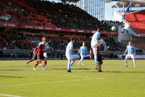 1. FC Nürnberg II vs. TSV 1860 München