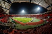 Nürnberger Frankenstadion