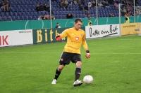 Raphael Schäfer 1. FC Nürnberg