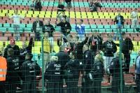 1. FC Union Berlin II gewinnt beim BFC Dynamo