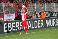 1. FC Union Berlin vs. 1. FC Köln: 2:1