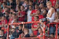 1. FC Union Berlin vs. Crystal Palace