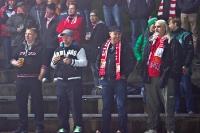 1. FC Union Berlin vs. Dukla Prag