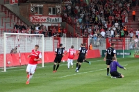 1. FC Union Berlin vs. Dundee United FC