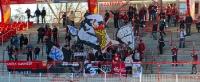 1. FC Union Berlin vs. FC Ingolstadt 04, 1:1