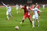 1. FC Union Berlin vs Karlsruher SC