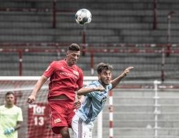 1. FC Union Berlin vs. RC Celta de Vigo