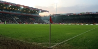 1. FC Union Berlin vs. SG Dynamo Dresden 0:0