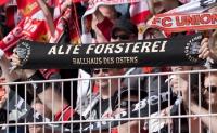 1. FC Union Berlin vs. VfR Aalen