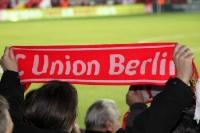 Einstimmen auf die Partie gegen den MSV Duisburg