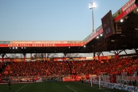 1. FC Union Berlin - FC Erzgebirge Aue, 1:0, 05. April 2012