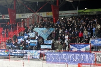 1. FC Union Berlin - VfL Bochum