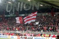1. Fc Union Berlin - 1. FC Kaiserslautern