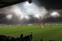 1. FC Union Berlin - FC Energie Cottbus