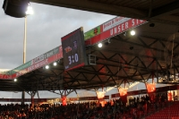 1. FC Union Berlin - FSV Frankfurt, 10.12.2011, 2. Bundesliga, 4:0,