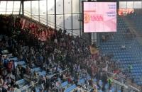 Union Berlin Fans in Bochum 2011